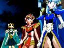 魔法騎士レイアース OVA.jpeg